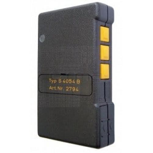ALLTRONIK 40.685 MHz -3 Remote control