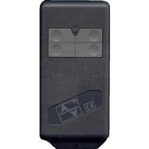 ALLTRONIK S429-4 Remote control
