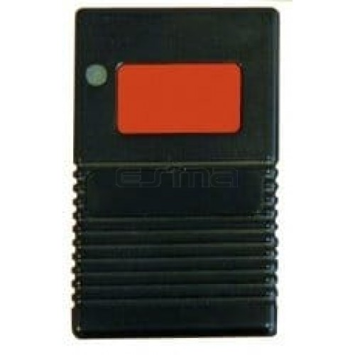 ALLTRONIK S435B 40.685 MHz Remote control