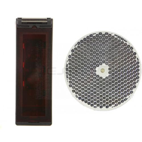 APRIMATIC E15P reflex photocell