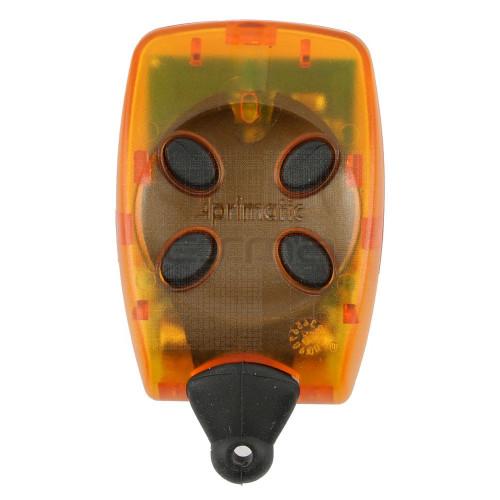APRIMATIC TR4 Remote control