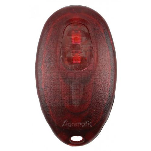 APRIMATIC TX2P Remote control