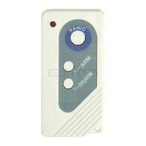 AVIDSEN 100951 Remote control