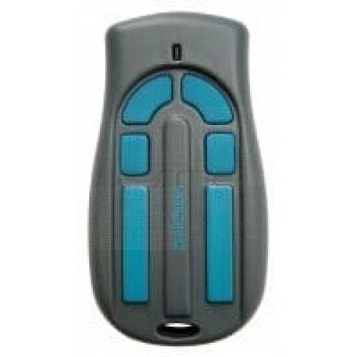 AVIDSEN 104250 Remote control