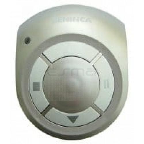 BENINCA APPLE 4WV Remote control
