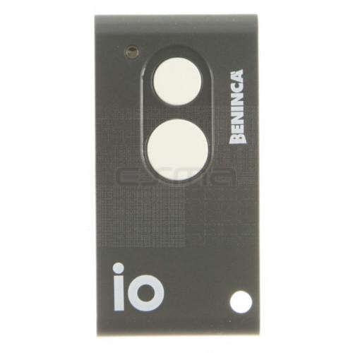 BENINCA IO GREY Remote control
