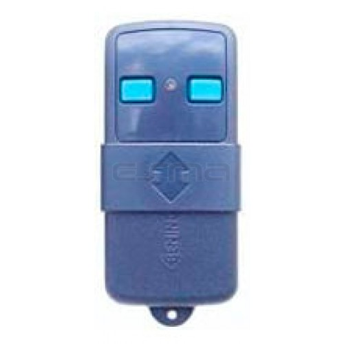 BENINCA LOT2E Remote control