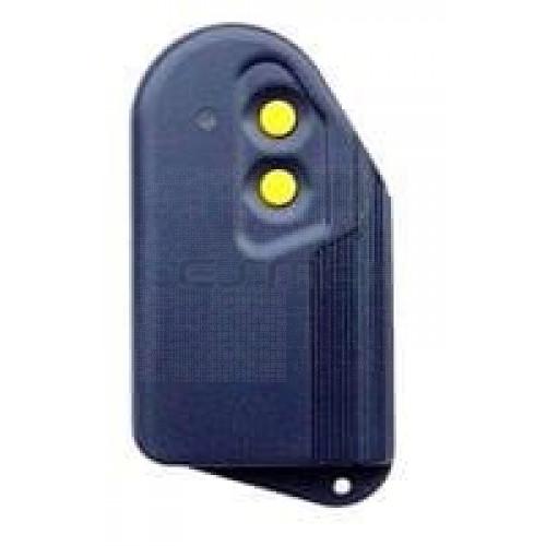 BENINCA LOT2WMS Remote control