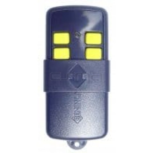 BENINCA LOT4W Remote control