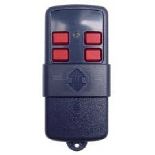 BENINCA LOT4WCV Remote control