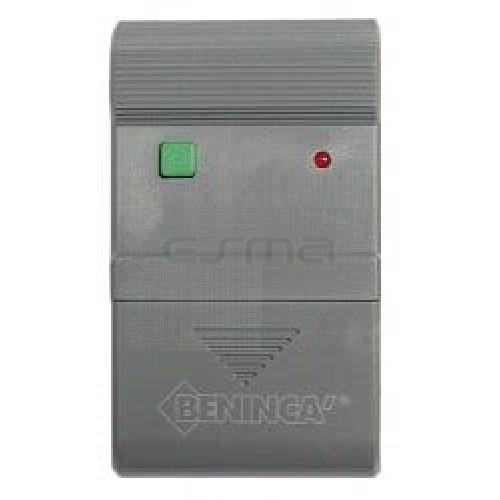 BENINCA LOTX1A Remote control