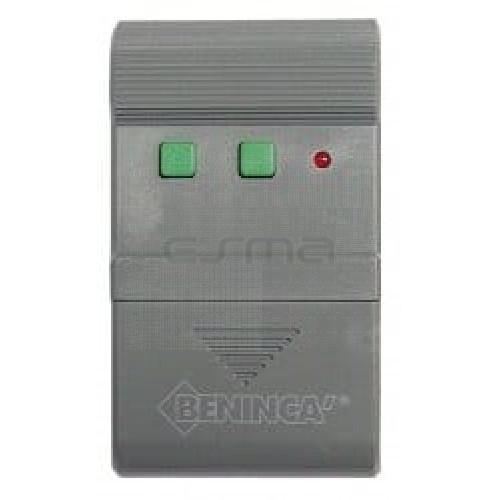 BENINCA LOTX2A Remote control