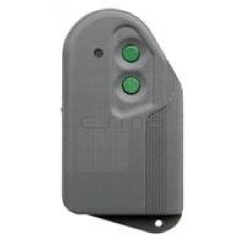 BENINCA LOTX2PS Remote control