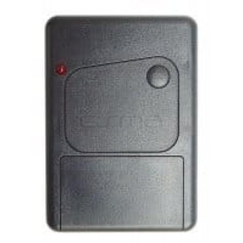 BERNER S849-B1S40L Remote control