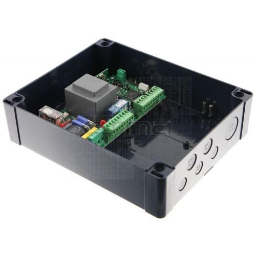 BFT ALTAIR P Control unit