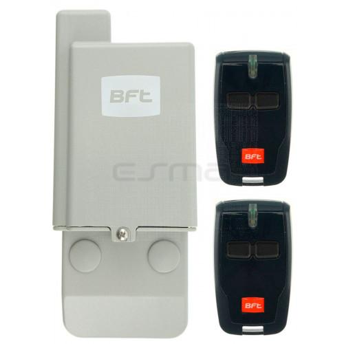 BFT CLONIX 2E Receiver kit
