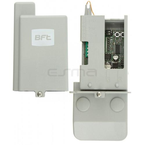 BFT CLONIX 2E Receiver