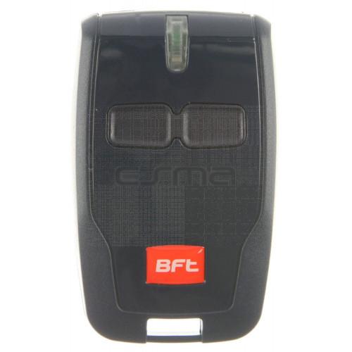 BFT B RCB TX2 Remote control