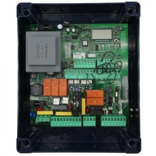 BFT Rigel 5 Control unit
