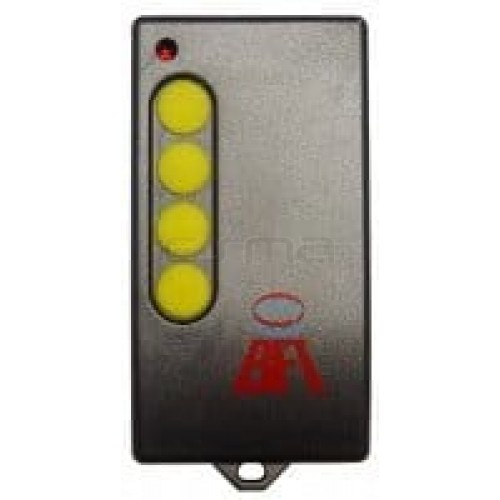 BFT TE04 Remote control