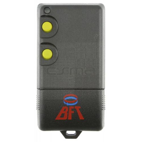 BFT TEO 2 Remote control