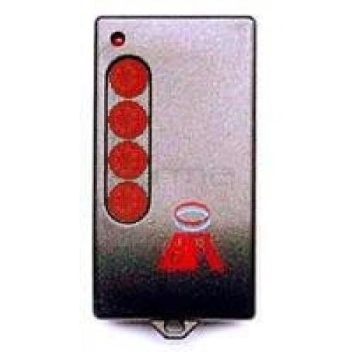 BFT TRC4 Remote control