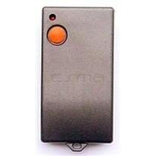 BFT TX1F Remote control