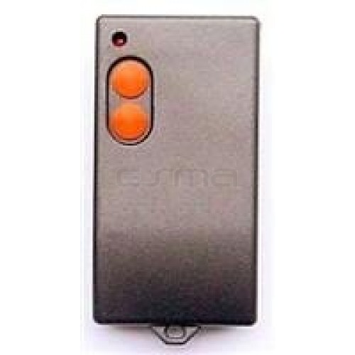 BFT TX2F Remote control