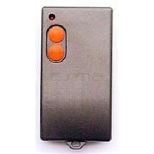 BFT TM2 Remote control