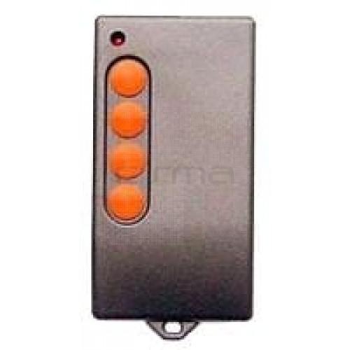 BFT TX4F Remote control
