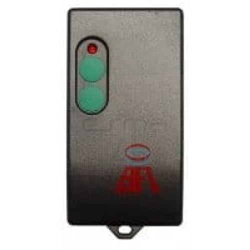 BFT VTM2 Remote control