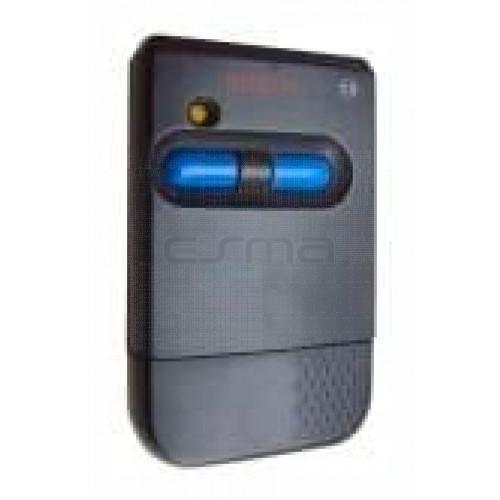 BOSCH 26.995 MHz-mini Remote control