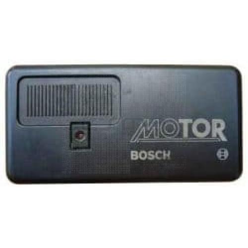 BOSCH 27.145 MHz Remote control