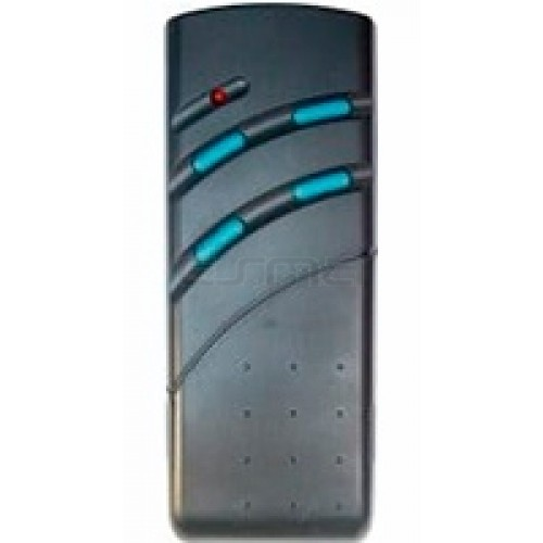BOSCH 40.680 4K Remote control