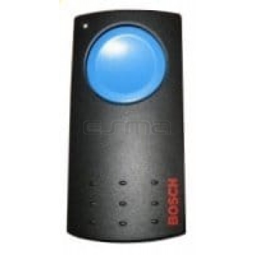 BOSCH K-EASY-L1 Remote control