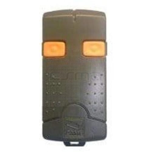 CAME T152 Remote control