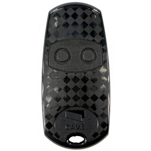 CAME TOP 432EV remote control