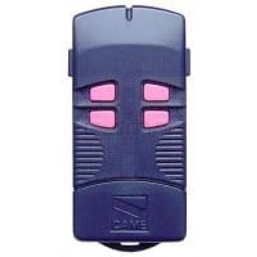 CAME TOP434M Remote control