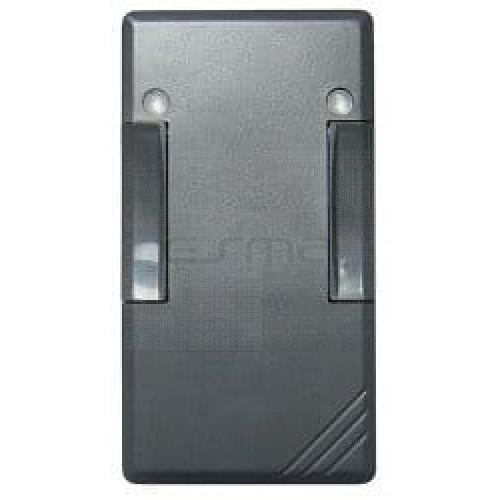 CARDIN S38-TX2 Remote control