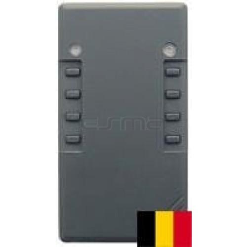 CARDIN S38-TX8 27.195 MHz Remote control