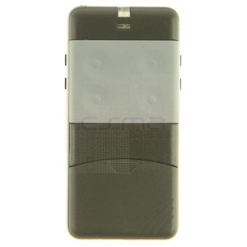 CARDIN S435-TX4 remote control