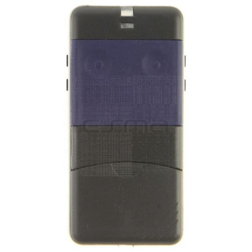 CARDIN S438-TX2 remote control
