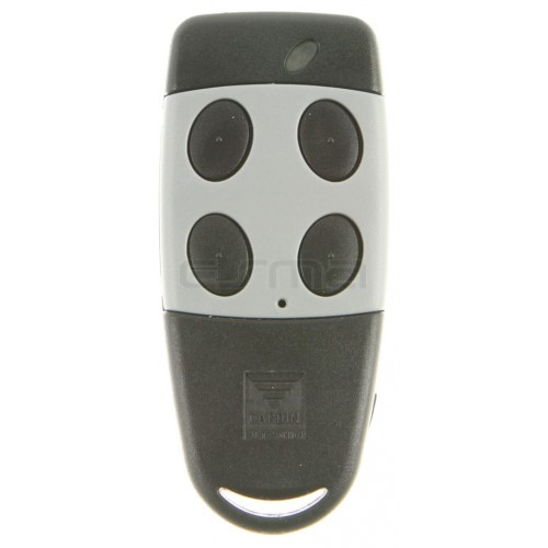 CARDIN S449-QZ4 remote control