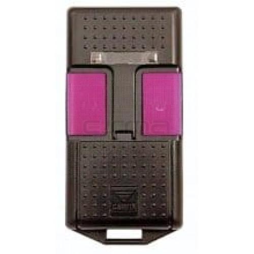 CARDIN S466-TX2 P9 Remote control