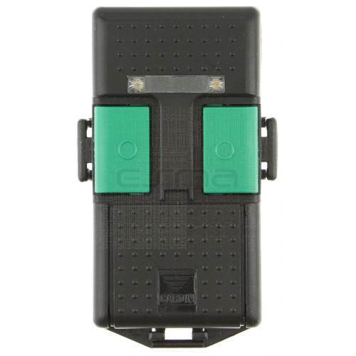 CARDIN S476-TX2 remote control