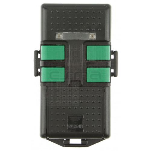 CARDIN S476-TX4 Gate remote