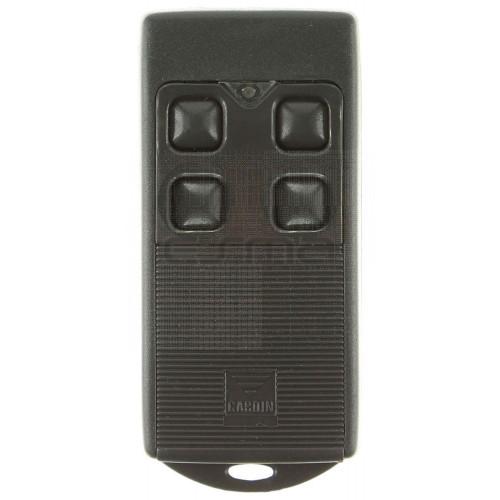 CARDIN S738-TX4 remote control