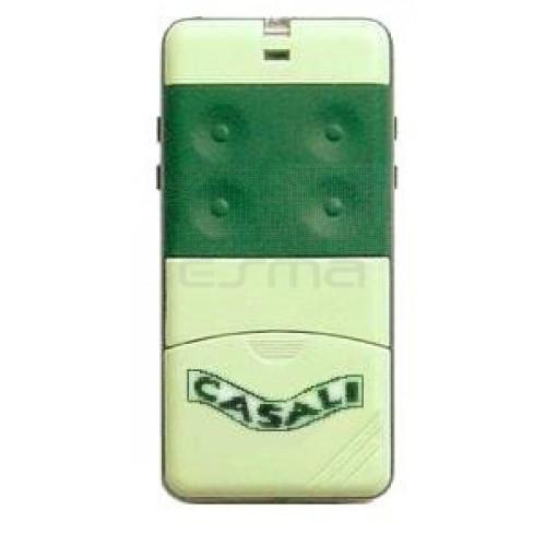 CASALI 254 Remote control