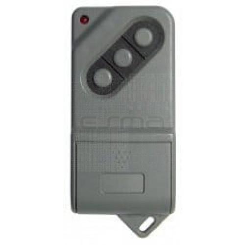 CASALI JA401 Remote control