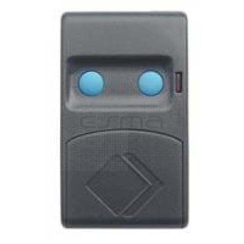 CASIT ERTS97B-TXS2 Remote control